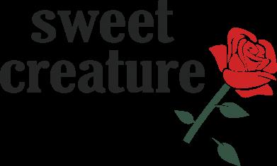 Print Etui na iPhone 11 Pro Max Sweet creature - PrintSalon