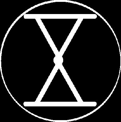Print Bokserki męskie Symbol zbiorów i płodności - PrintSalon