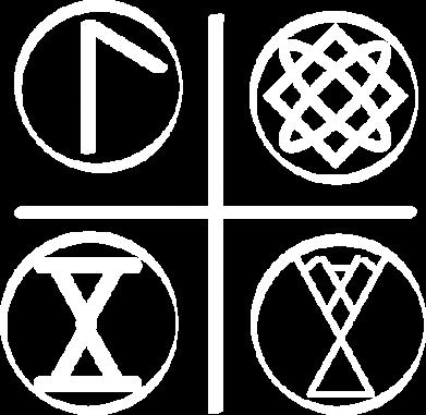Print Notes Symbole - PrintSalon