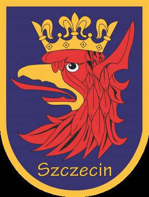 Print Men's hoodie Szczecin - PrintSalon