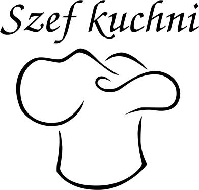 Print Etui na Xiaomi Mi6 Szef kuchni - PrintSalon