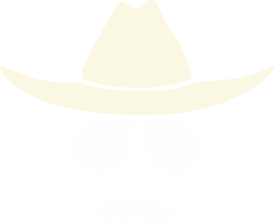 Print Bokserki męskie Mexican - PrintSalon