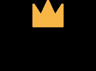 Print Etui na iPhone 11 Tata król kanapy - PrintSalon