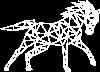 Geometria konia