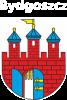 Herb Bydgoszcz