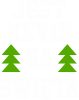 It's Kevin. it's Christmas.