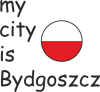 My city is Bydgoszcz