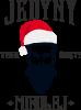 Jedyny taki Święty Mikołaj