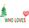 Just a girl who love Christmas