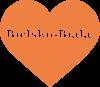 Bielsko-Biala in the heart