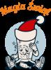 Magia Świąt