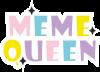 Meme queen