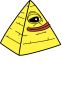Keep calm and dreams