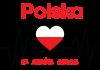 Polska w moim sercu