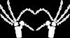 Znak serca