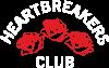 Heartbreakers club