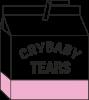Cry Baby Tears