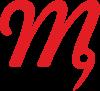 Znak Panna
