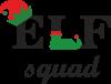 Ellf Squad