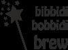 Bibbidi, bobbidi, brew