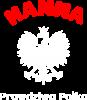 Hanna jest prawdziwą Polką