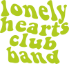 Lonely hearts club band