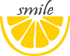 Smile lemon