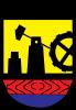 Emblem Katowice
