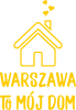 Warsaw is my home