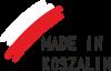 Made in Koszalin