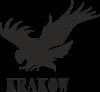 Krakow eagle