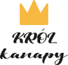 Król kanapy