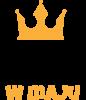 Królowe rodzą się w maju