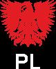 Polski orzeł