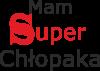 I have a Super Boy