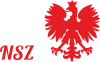 Polska. NSZ