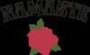 Namaste rose
