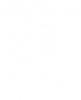 I am thinking of a plan of conquest