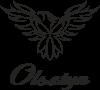 Olsztyński ażurowy orzeł