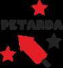 Petarda
