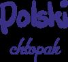 Polski chłopak