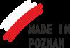 Made in Poznan
