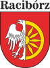 Raciborz, emblem