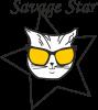 Savage star