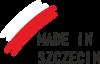 Made in Szczecin