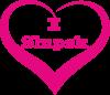 I love Slupsk