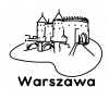 Warszawa. Zamek