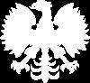 Heraldyczny orzeł