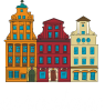 Wroclaw illustration