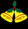 Wesołych Świąt. Boże Narodzenie
